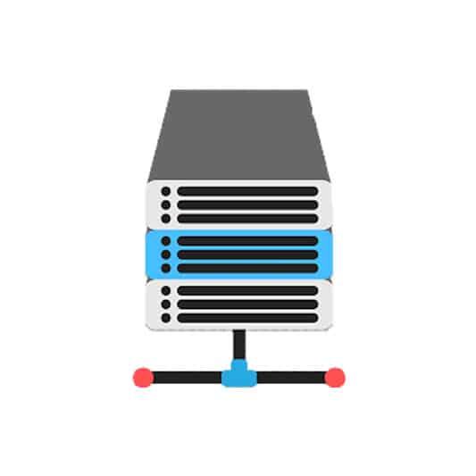 Serviodor SSD